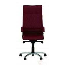 Кресло ALLEGRO