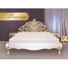 Кровать «Роксолана»