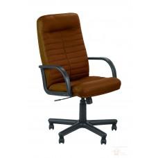 """Кресло """"ORMAN"""" и """"ORMAN extra"""""""