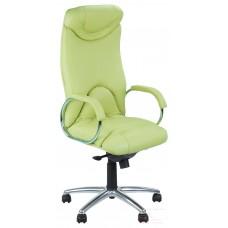 Кресло ELF