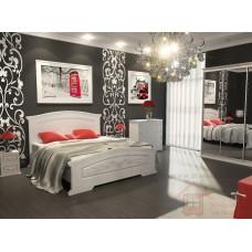 Спальня «Инесса»