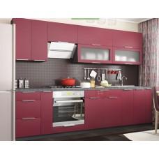 Кухня Flat