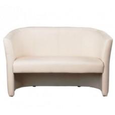 """Кресло """"Фотель"""" двойное"""