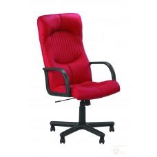 Кресло GERMES и GERMES extra