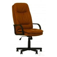Кресло HELIOS