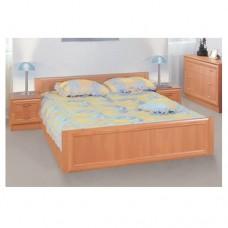 """Кровать """"Соня"""" без м/к"""
