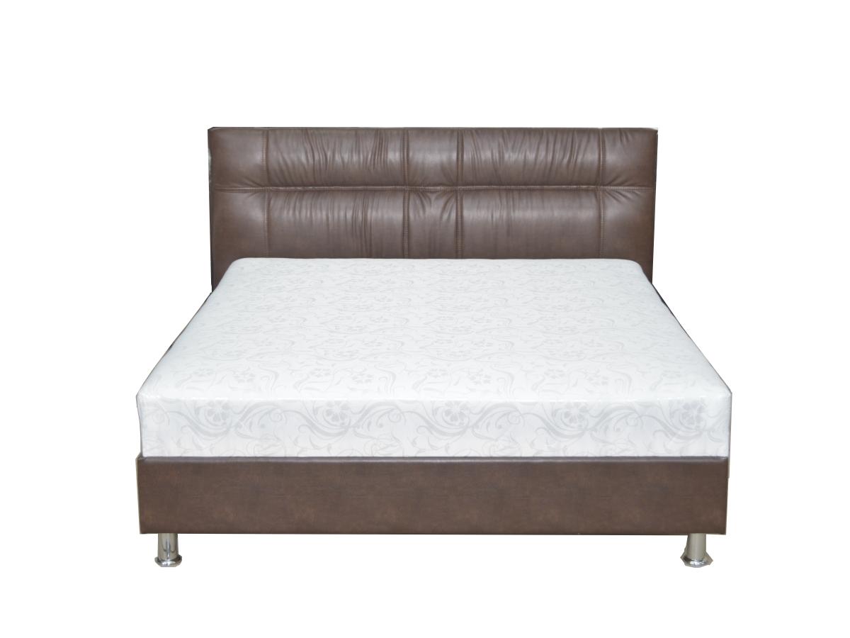 Кровать «Лео»