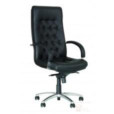 Кресло FIDEL