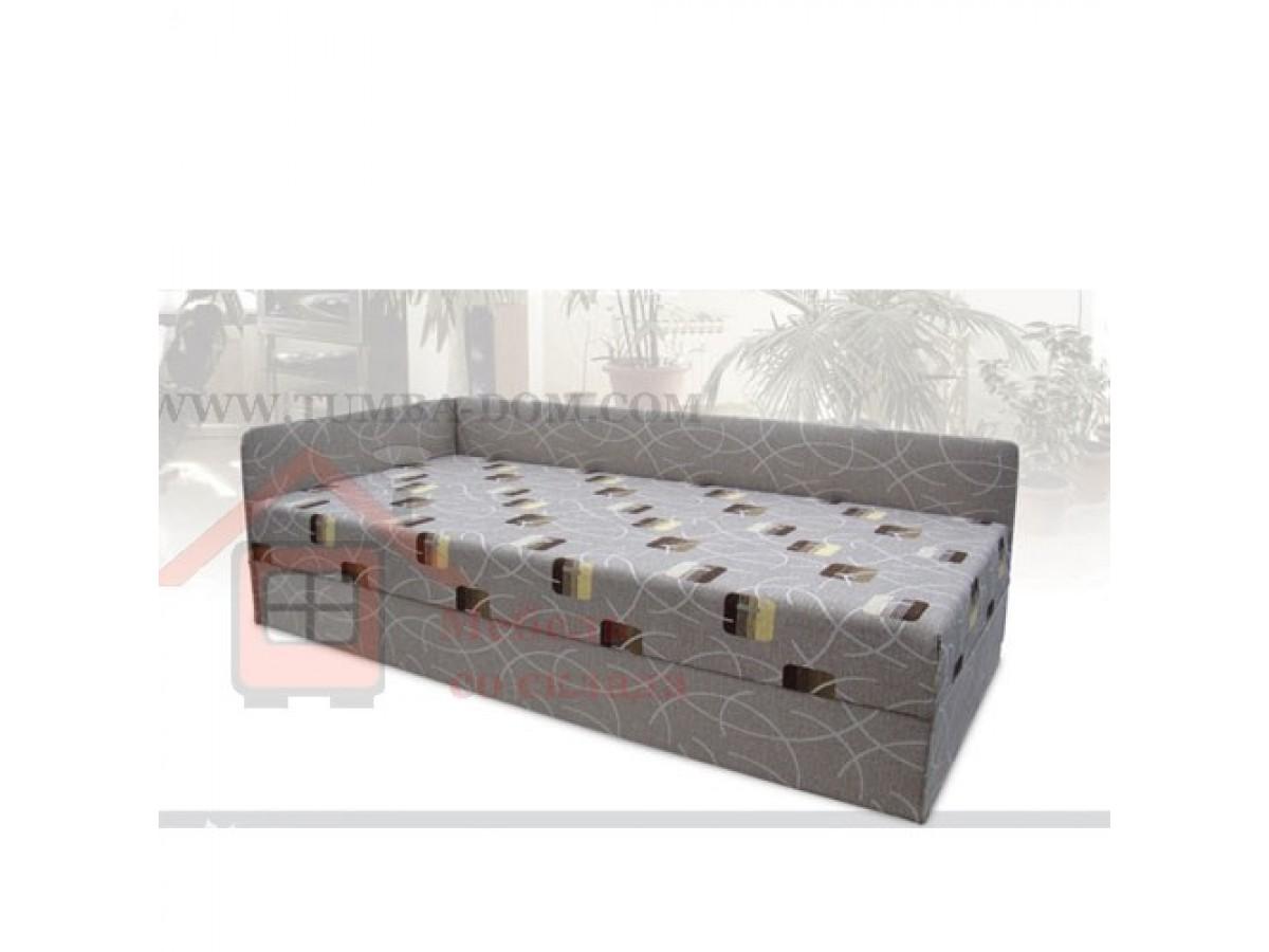 Кровать «Болеро»