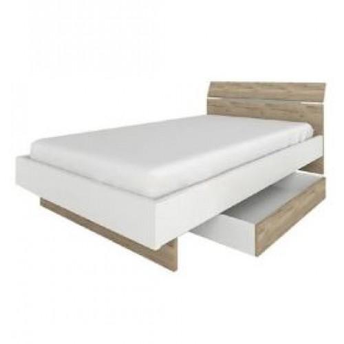 Кровать Спектр 120