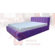 Кровать «Делис»