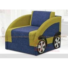 Детский диван «Смарт»