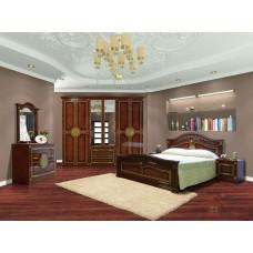 Спальня «Диана»