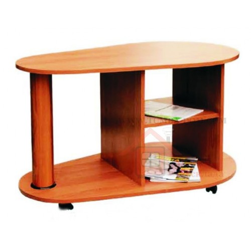 Журнальный столик СЖ-05
