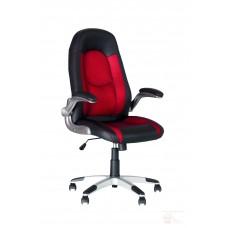 Кресло FORSAGE