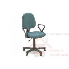 """Кресло """"REGAL"""""""