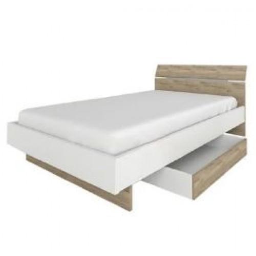 Кровать Спектр 140