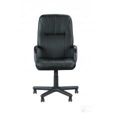 Кресло MACRO