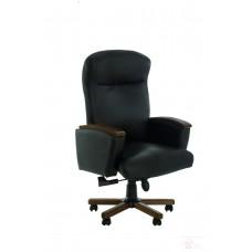 Кресло LUXUS