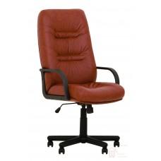 Кресло MINISTER и MINISTER extra