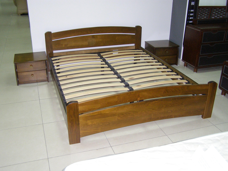Самодельные кровати из дерева своими руками фото