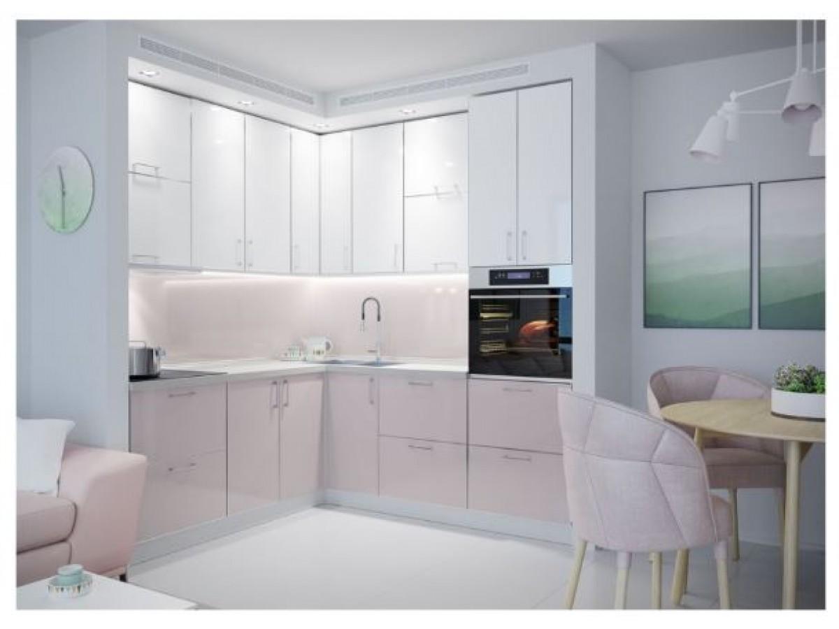 Кухня M.Gloss