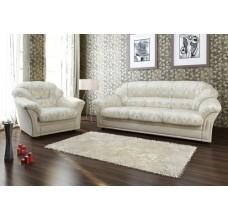 Комплекты (диван и кресла)
