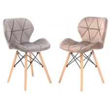 Стулья и кресла модерн