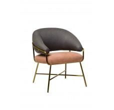 Кресла Модерн