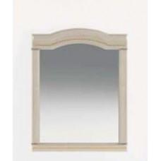 Зеркало Венера Люкс 70