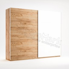 Шкаф-Купе Асти 2,0м