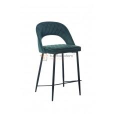 Барный стул В-125