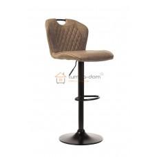 Барный стул В-102