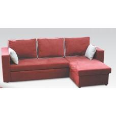 Угловой диван «Марс»