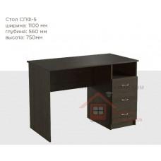 Компьютерный стол СПФ-5 new