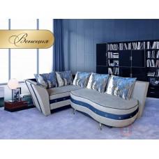 Угловой диван «Венеция»