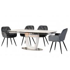 Стол TML-825