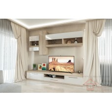 Стенка «Пальмира»