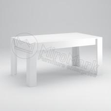 Стол Обеденный Рома 1600х950