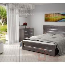 Спальня «Соломия»