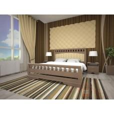 Кровать Атлант-11