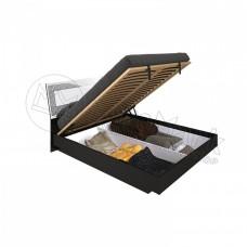 Кровать  Виола 1,6х2,0 подъёмная с каркасом