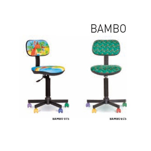 Кресло BAMBO