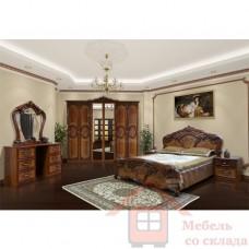 Спальня «Кармен Новая»