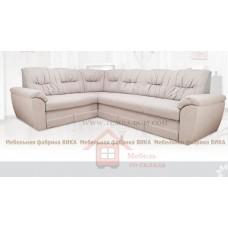 Угловой диван Бруклин В 32