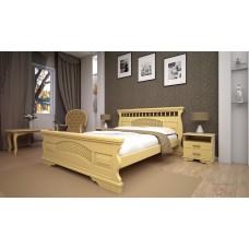 Кровать Атлант-23
