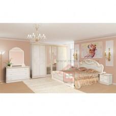 Cпальня «Опера»