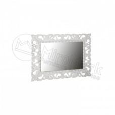 Зеркало  Империя 1000х800