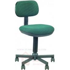 Кресло LOGIСA