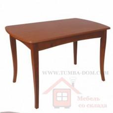 Стол Милан МДФ 1200(1600)*700